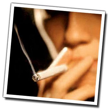 Que se cambia si dejas a fumar